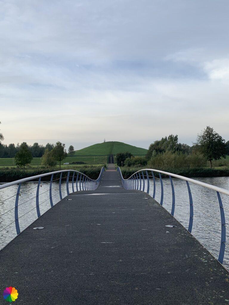Bridge Gaatkensplas
