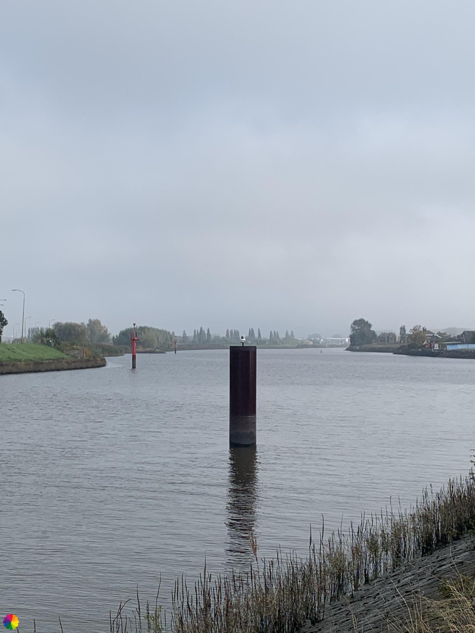 De Hollandsche IJssel