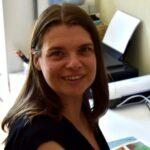 Margrita close-up bio