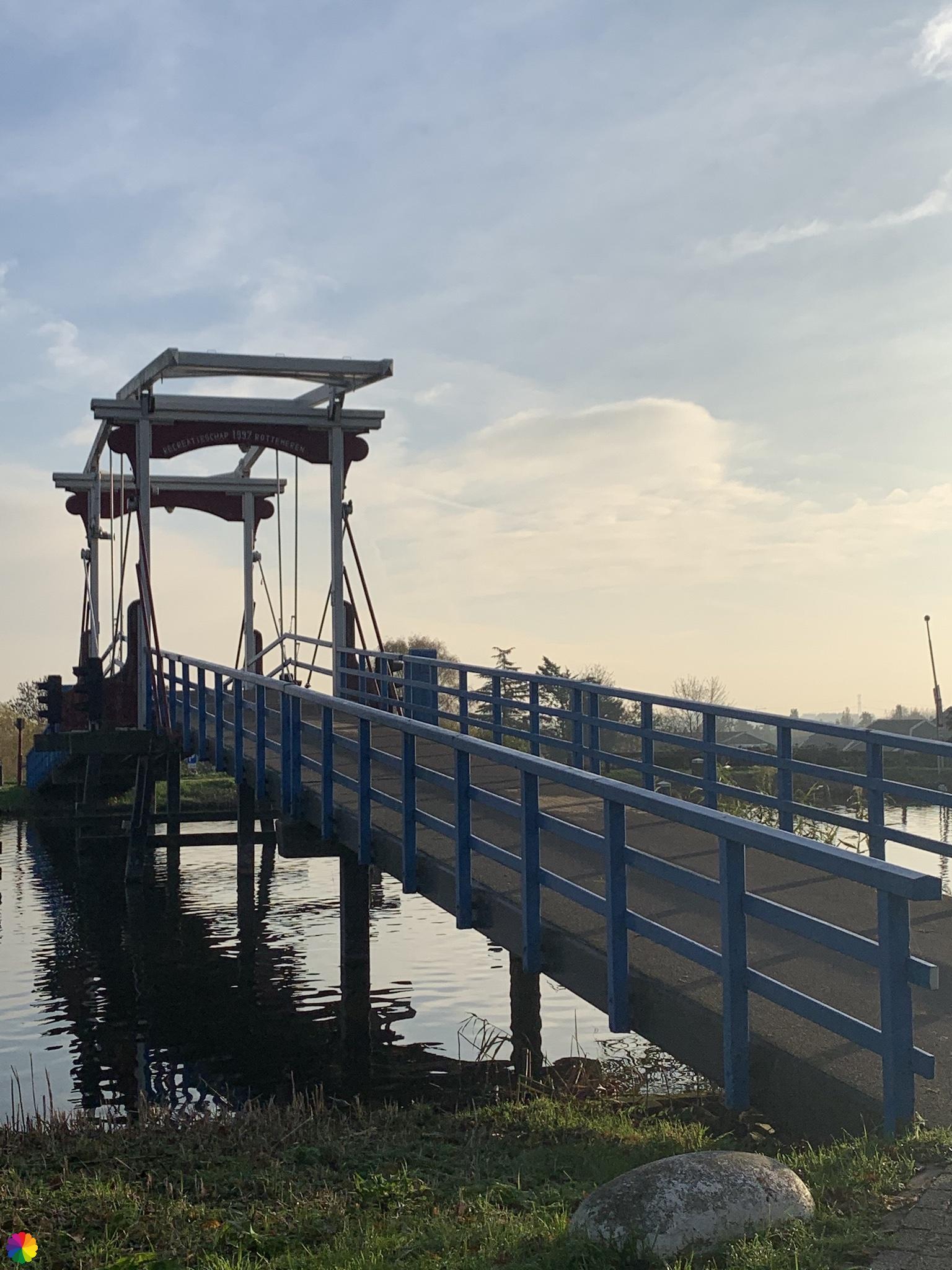 Pekhuisbrug